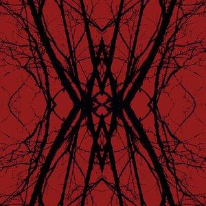 Avatar de Mörkerseende