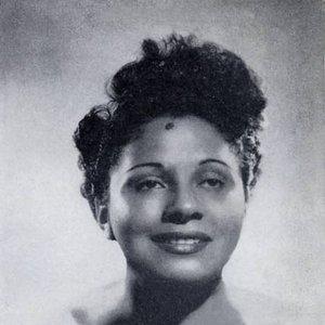 Awatar dla Rita Montaner