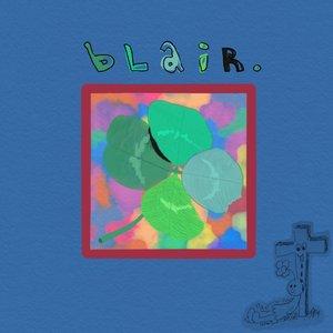 blair.