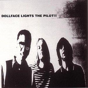 Lights The Pilot