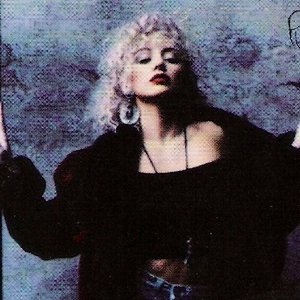 'Misa'の画像