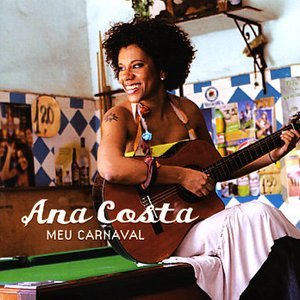 Avatar for Ana Costa