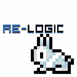 Avatar for Re-Logic