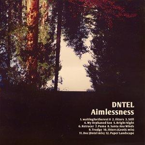 Aimlessness