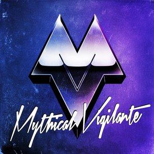 Avatar for Mythical Vigilante