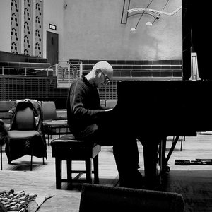 Image for 'Ludovico Einaudi'