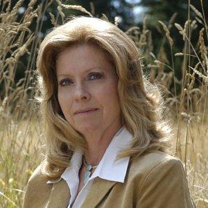 Avatar for Carolyn Southworth
