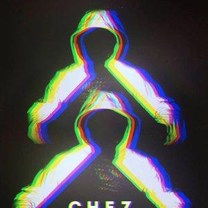 Avatar för Chez Moon