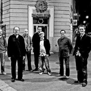 Avatar for Eero Koivistoinen Music Society