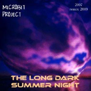 The Long Dark Summer Night