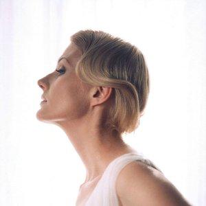 Image for 'Рената Литвинова'
