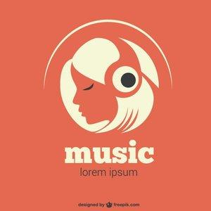 Avatar di Audio Source