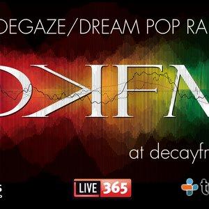Avatar for DKFM
