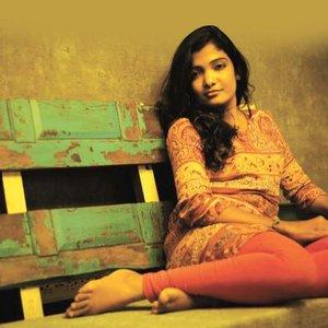 Avatar for Gowry Lekshmi