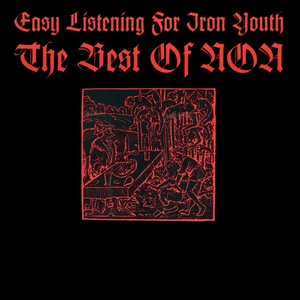 Easy Listening for Iron Youth: The Best of NON