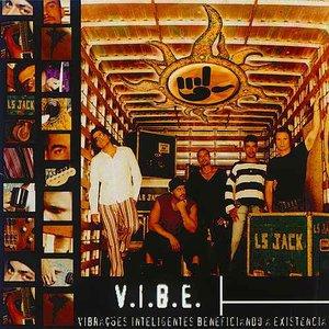 V.I.B.E.