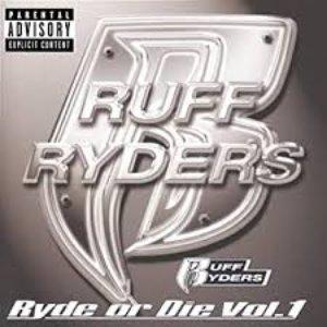 Ryde Or Die Vol. I