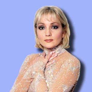 Avatar for Tatiana Bulanova
