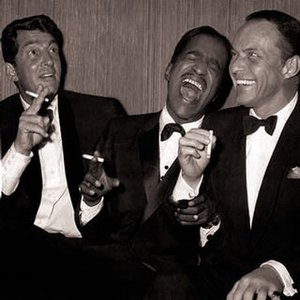 Avatar for Frank Sinatra, Dean Martin & Sammy Davis Jr.