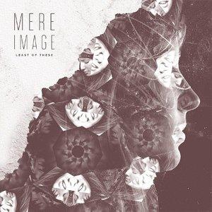 Mere Image