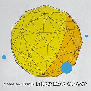 Interstellar Getaway