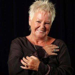 Avatar for Carol Kidd
