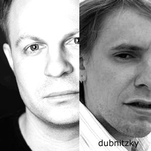 Avatar for Gorge & Dubnitzky