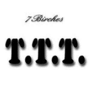 T.T.T.