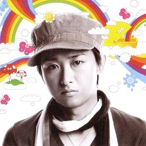 Avatar for 矢野健太 starring Satoshi Ohno