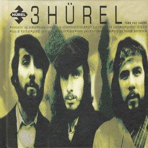 3 Hürel (Türk Pop Tarihi)