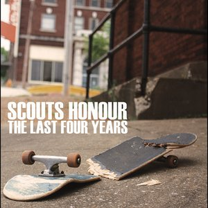 Avatar for Scouts Honour