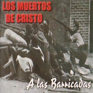 A Las Barricadas