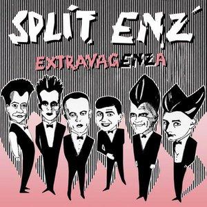 Extravagenza