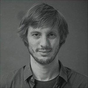 Avatar de Adrien Chicot