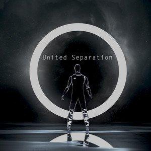 United Separation