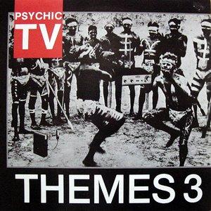 Themes 3
