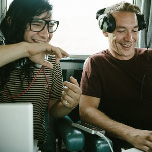Avatar for Skrillex & Diplo