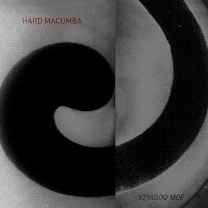 Hard Macumba