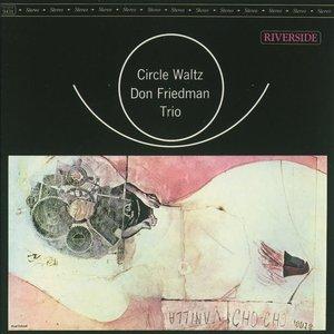 Circle Waltz