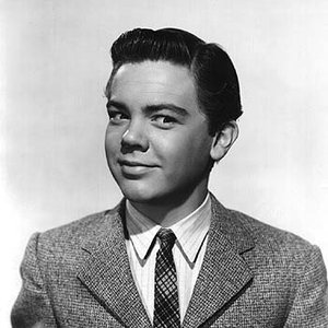 Avatar for Bobby Driscoll