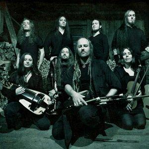Image for 'Pagan metal'