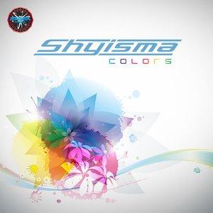 Avatar for Shyisma
