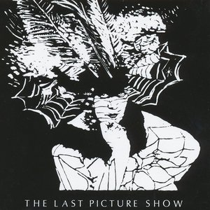 Avatar for The Last Picture Show
