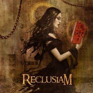 Reclusiam