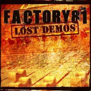 Lost Demos