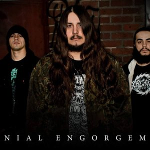 Avatar for Cranial Engorgement