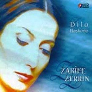 Dilo - Haskono