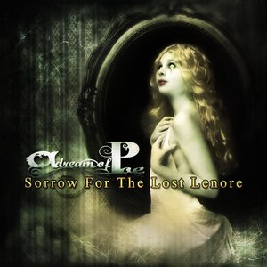 Sorrow for the Lost Lenore