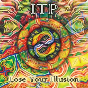 Lose Your Illusion