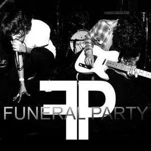 Funeral Party